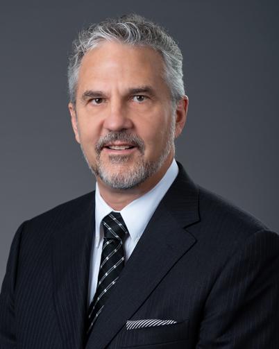 John L. Hofmann