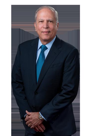 Jorge L. Aldecoa
