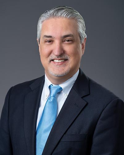 Jorge N. De La Torre