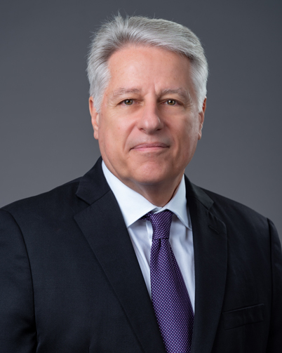 Rickey Mittelberg