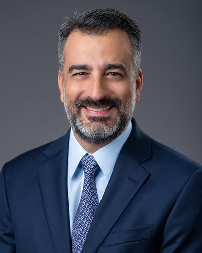 Robert Taraboulos